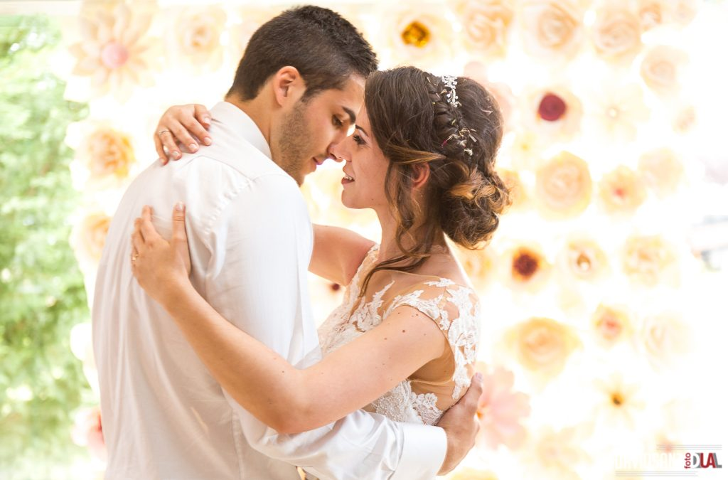 Wedding in Portugal – Alpalhão